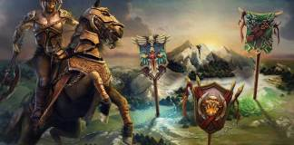 """A Closer Look At """"Vikings: War Of Clans"""", The Amazing MMO Strategy Game"""