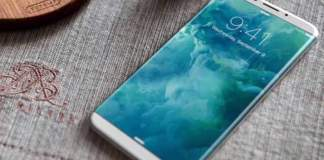 Biggest iPhone 8 Rumors maybe just be a hoax