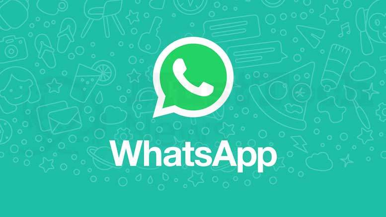 WhatsApp text status feature is back following massive public demand