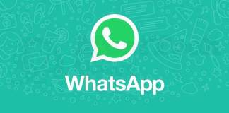 "WhatsApp Set to Bring Back the Good Old Text Status ""WhatsApp Status"""