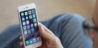 Confused By Your iPhone, Get The Most From Your New Phone Here!