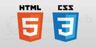 How to Convert HTML and CSS files to PDF and back!