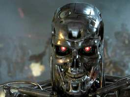 """Technology is going to destroy human race without a """"World Government"""", opined by Stephen Hawking"""