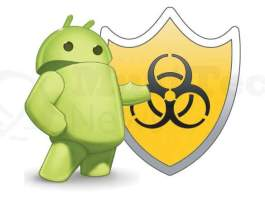 Preinstalled Malware found on Android Devices