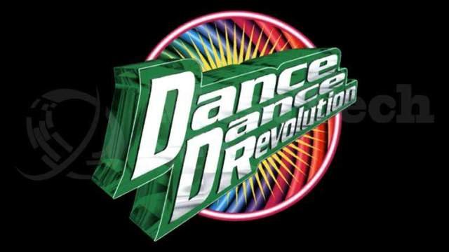 Dance Dance Revolution Levels Choreographed by Neural Networks