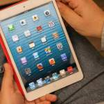 Tips And Tricks You Can Use With Your iPad