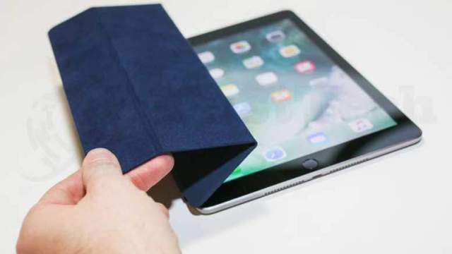 Want The Most From Your iPad, Try These Tips!