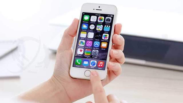 Don't Know If iPhone Is Right For You, Learn About This Amazing Device Here!