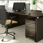 biuro-baldai-stalas