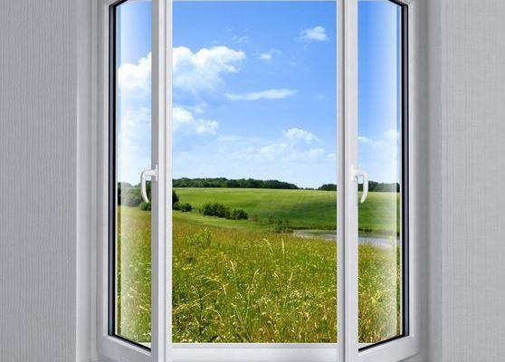 plastikiniai langai vilnius
