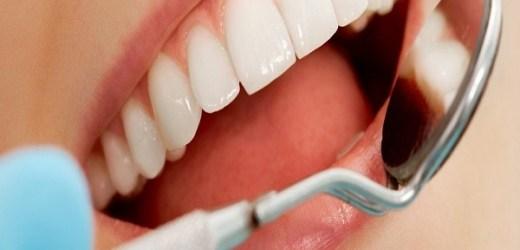 Kada reikia susirūpinti burnos higiena?