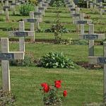 6 tikri faktai apie kapines visame pasaulyje