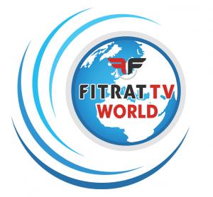 خۇش خەۋەر: «قۇرئان نۇرى ئاستىدا تەرىقەتچىلىككە نەزەر» سىن دەرسىمىز Fitrat World TV (فىترەت دۇنيا تور تېلىۋىزىيەسى) گە قويۇلدى! 1