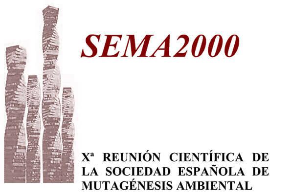 SEMA2000