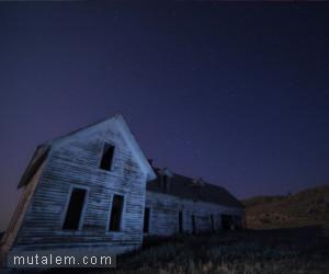 تفسير حلم رؤية البيت القديم في المنام لابن سيرين