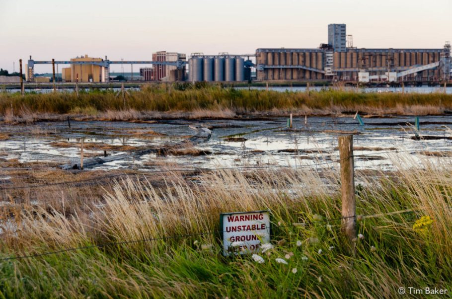 2013 Greenhithe - Swanscombe_20130728__DSC6312