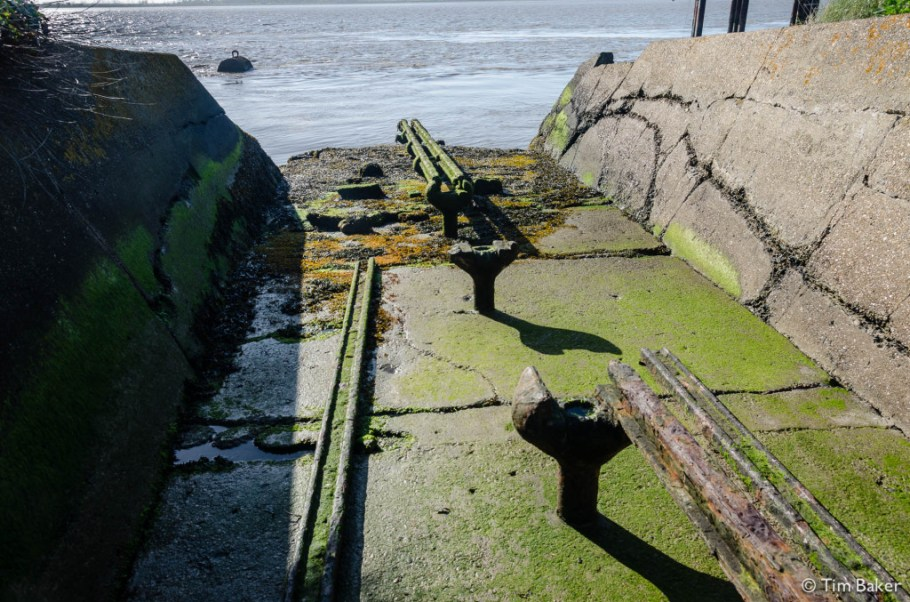 2014 Gravesend Cliffe to St Mary Hoo_20140416__DSC8225