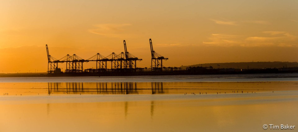 2014 Gravesend Cliffe to St Mary Hoo 20140416 DSC8410 e1398636851643