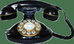 contact firma mutari transport mobila