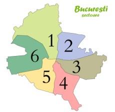 sector 5 Bucuresti