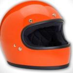 Biltwell Gringo Motorcycle Helmet