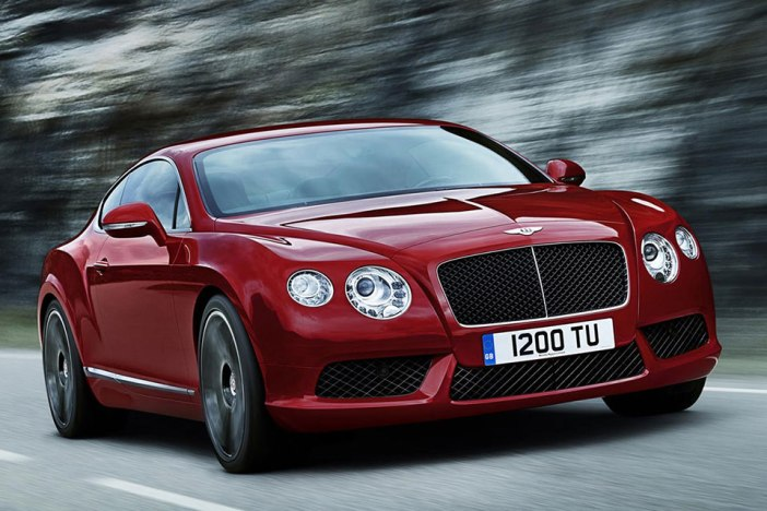Bentley-Continental-GT-V8-1