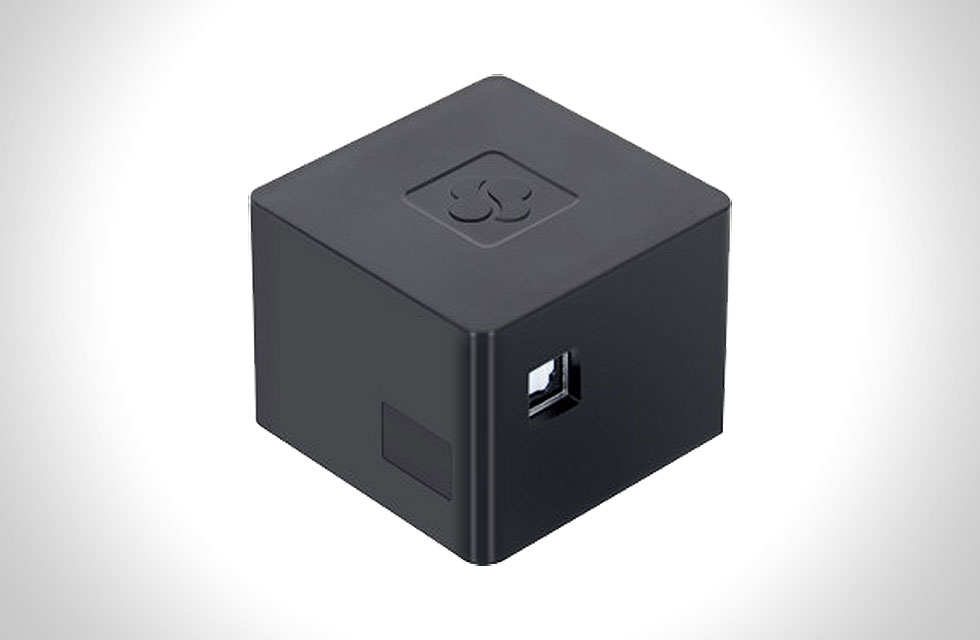 CUBOX-I-MINI-PC