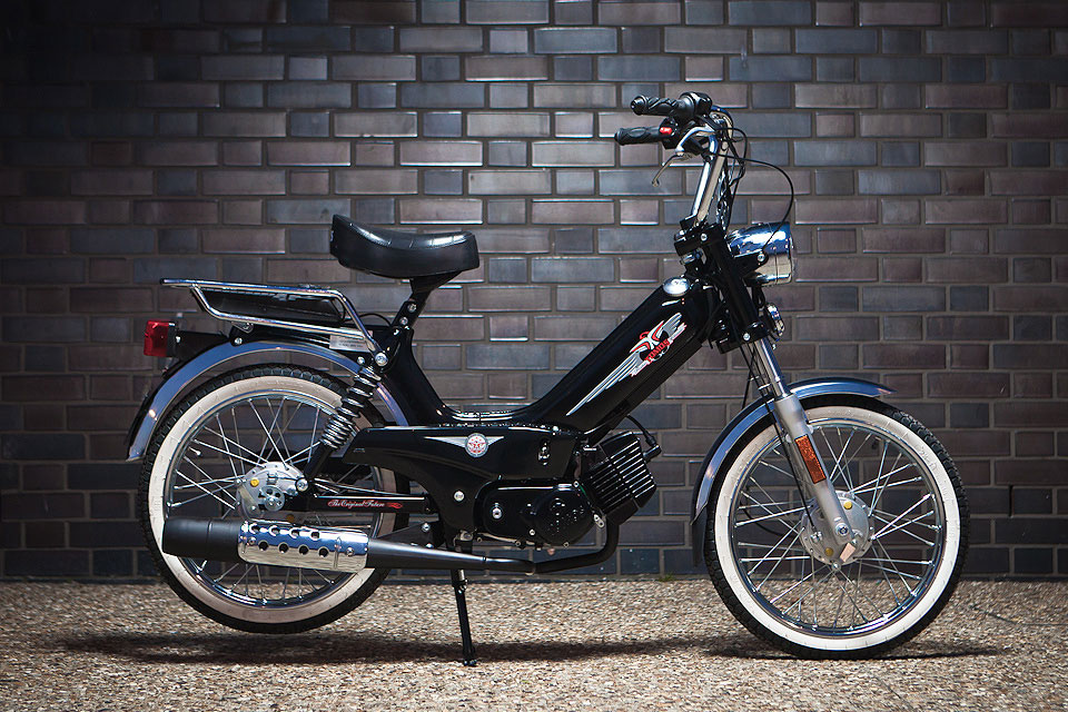 TOMOS-CLASSIC-XL-MOPED
