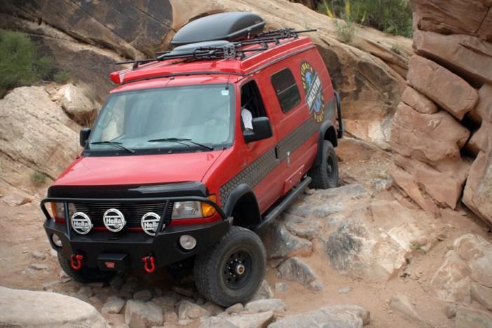 sportsmobile-utlimate-adventure-vehicle-xl