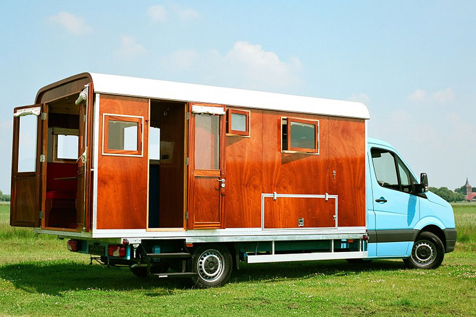 tonke-fieldsleeper-trailer