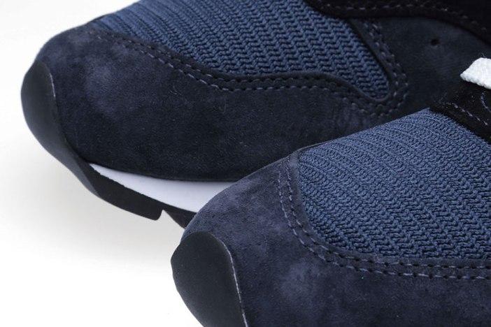 newbalance_m996st_navy_toes