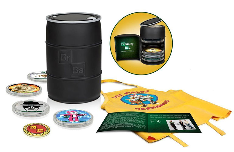BREAKING-BAD-THE-COMPLETE-SERIES