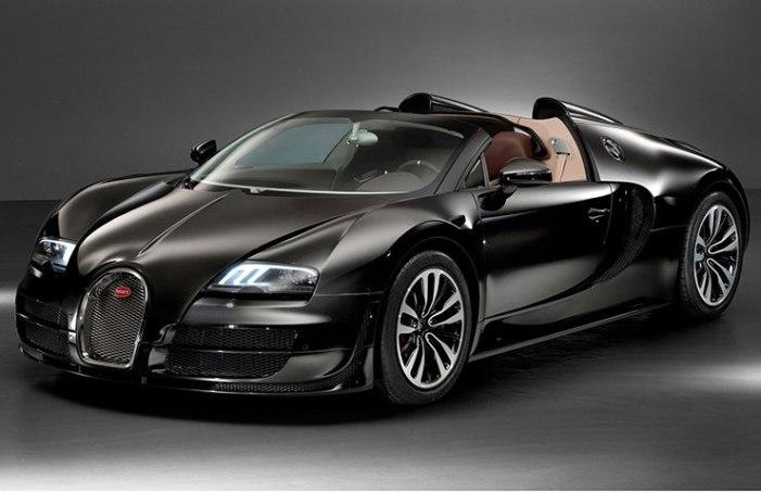 Bugatti-Veyron-Grand-Sport-Vitesse-Legend-Edition-Jean-Pierre