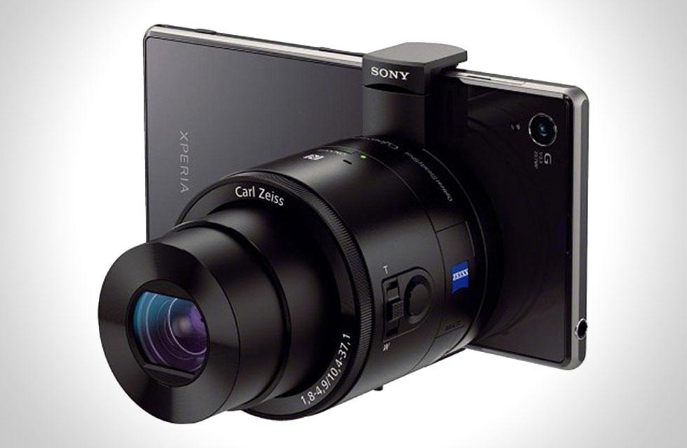 Sony-Cyber-Shot-QX100-Lens-