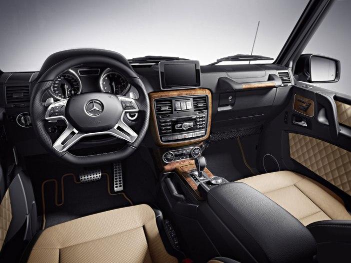 mercedes-benz-g-class-cabriolet-final-edition-5