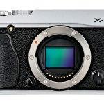 Fujifilm XE-2
