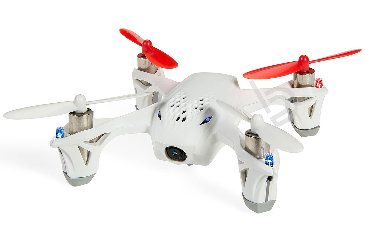 Hubsan-X4-FPV-Quadcopter-1
