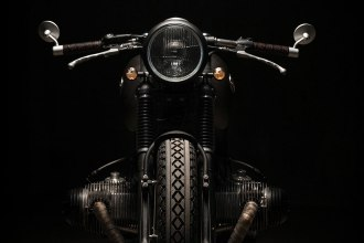 BMW-R80-BY-ER-MOTORCYCLES-front