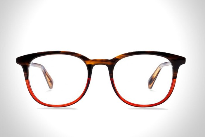 WARBY PARKER DURAND