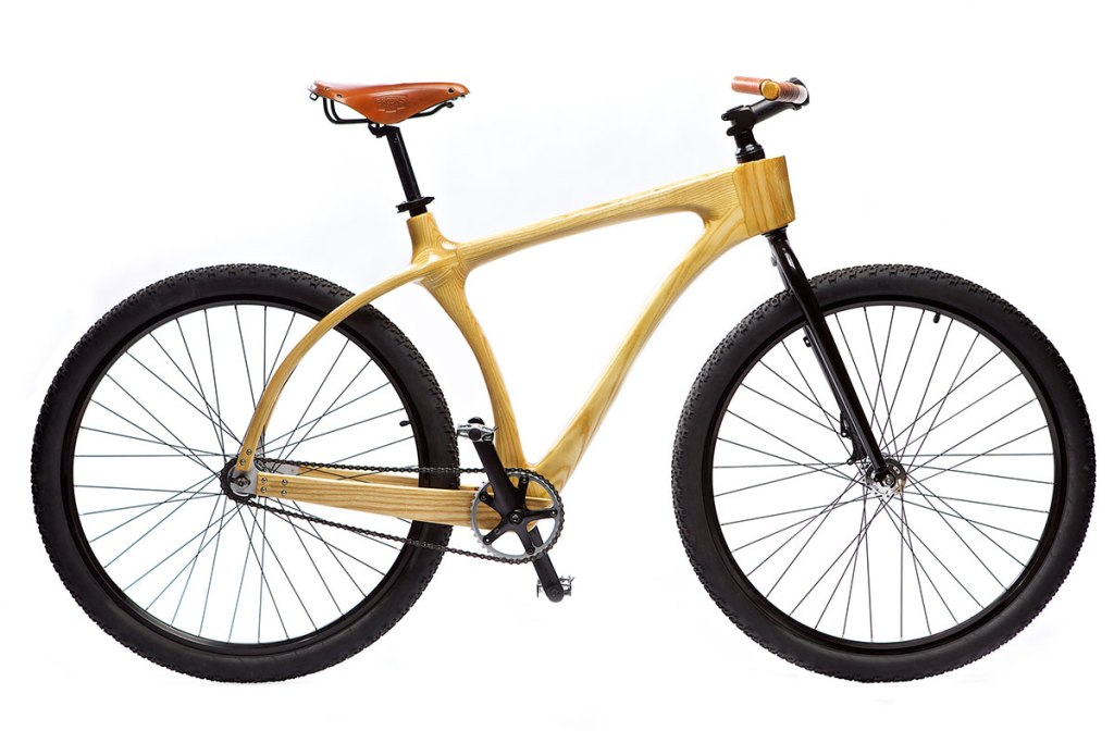 CONNOR WOODY CRUISER BIKE
