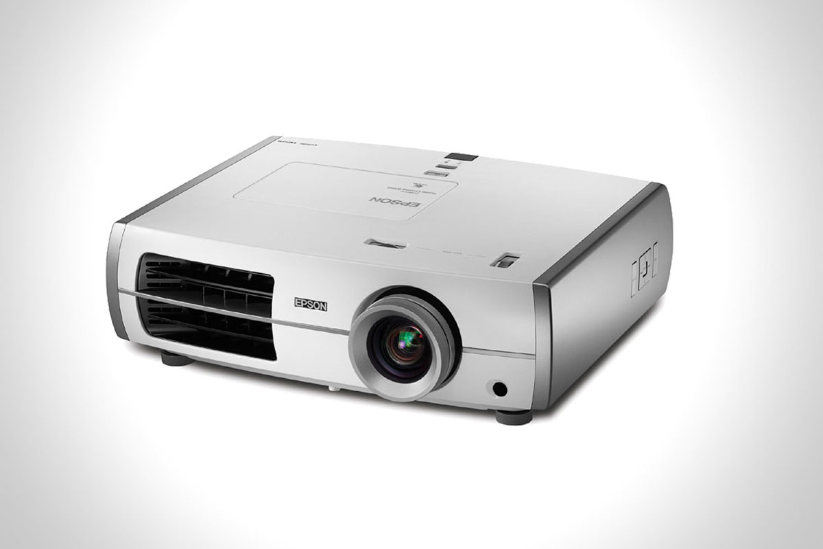 epson-8350 affordable home theater