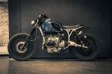 er-motorcycles-2