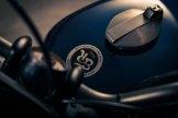 er-motorcycles-3