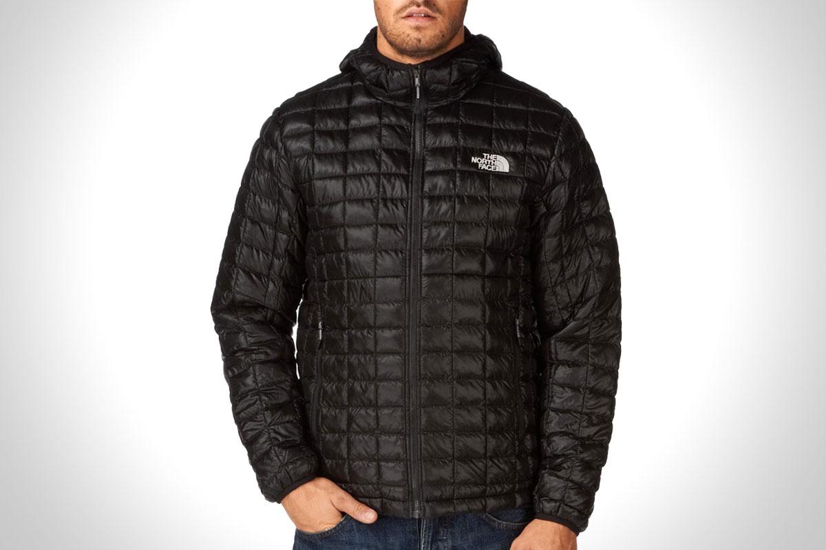 best mens winter coats - casual winter coats