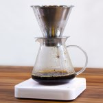 Acaia Coffee Scale
