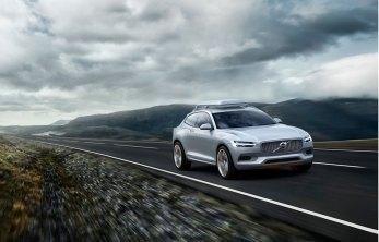 volvo-concept-xc-coupe-2014-detroit-auto-show_4
