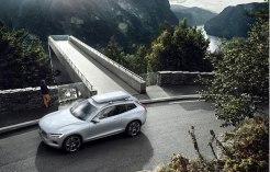volvo-concept-xc-coupe-2014-detroit-auto-show_5