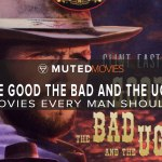 THE-GooD,-THE-BAD,-AND-THE-UGLY-movie