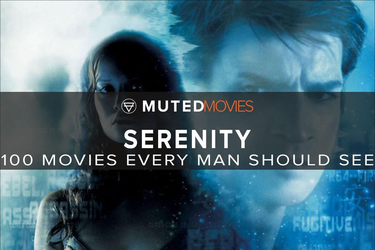 Serenity-Movie