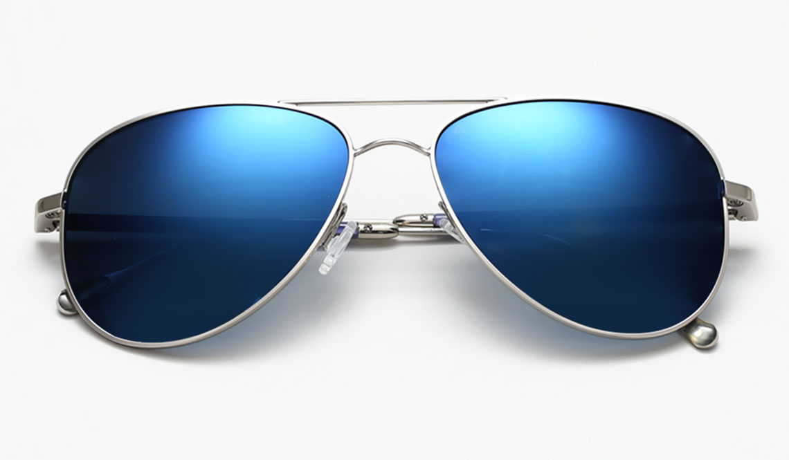 OLIVER PEOPLES WEST SUNGLASS COLLECTION